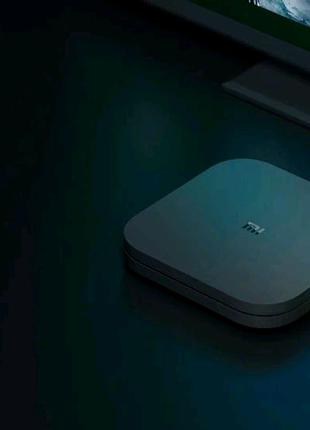 Xiaomi Mi Box 4S (MDZ-22-AB)