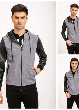 🔥 Куртка-ветровка мужская 🔥