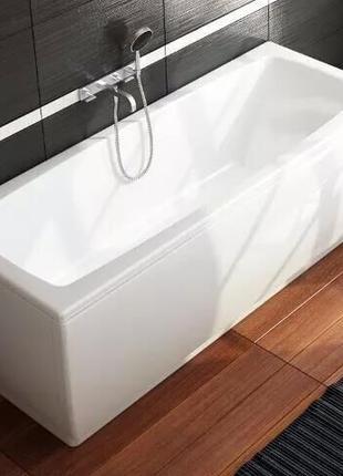 Ванна акриловая Aquaform 150*70 см