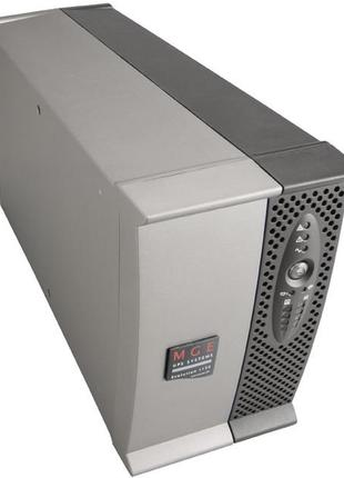 ИБП Бесперебойник, ИБП 1150VA MGE Evolution 1150