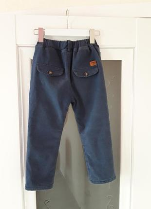 Тёплые зимние штаны, зимние брюки, зимние штаны