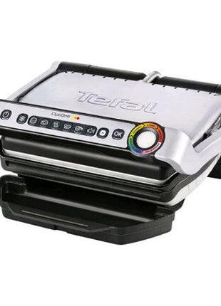 Tefal Optigrill GC702D16