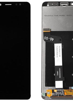 Дисплей (LCD) Xiaomi Redmi Note 5/ Redmi Note 5 Pro (3/ 32 4/ 64