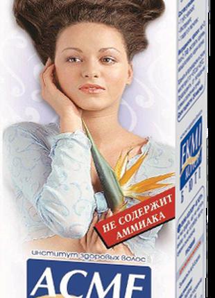 Мягкая тонирующая краска без амиака Бьюти 141 Шоколад