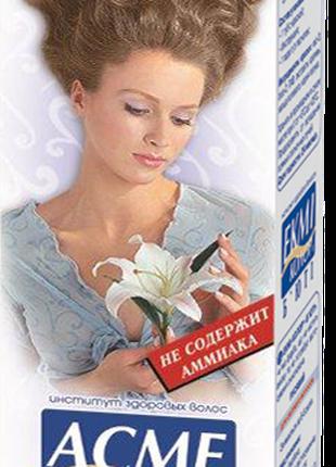 Мягкая тонирующая краска без амиака Бьюти 014 Русый