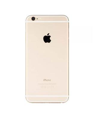 IPhone 6 Plus 6+