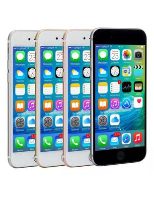 Iphone 6s 16 gb 32 gb 64 gb