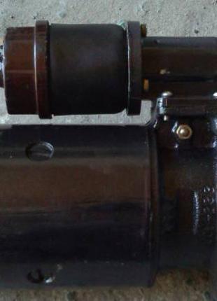 Стартер СТ230К4-370800, Стартер Зил, стартер СТ-230К