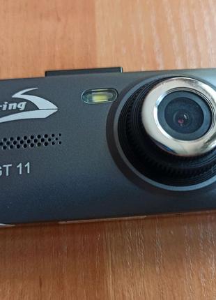 Видеорегистратор Aspiring GT11
