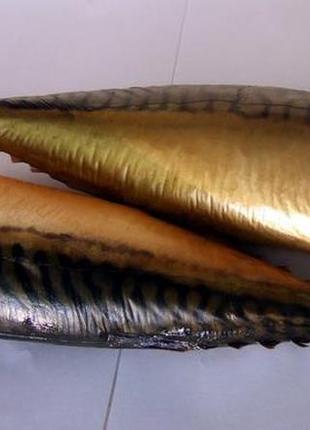 Коптильный ароматизатор, жидкий дым для мясо-,сыро-,рыбной промыш