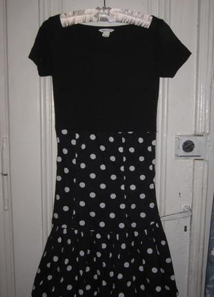 Платье.14 лет.рост 164см