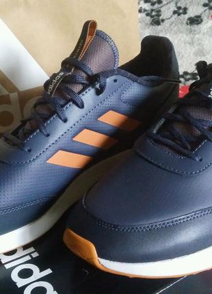 Новые кроссовки Adidas Run 70S EF0808 оригинал