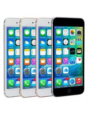 IPhone 6s Plus 6s+