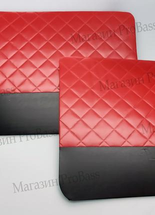Обшивки дверей, дверные карты ВАЗ 2104 2105 2106 2107