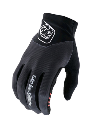 Вело перчатки TLD ACE 2.0 glove