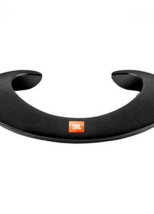 Акустическая система JBL Soundgear BTA Wearable Wireless Sound...