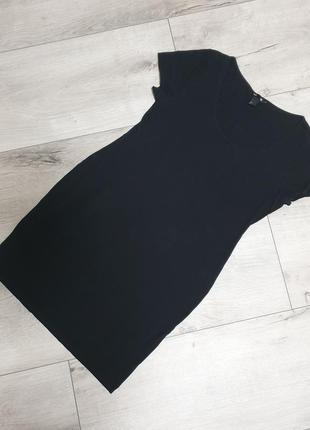 Спортивное платье h&m