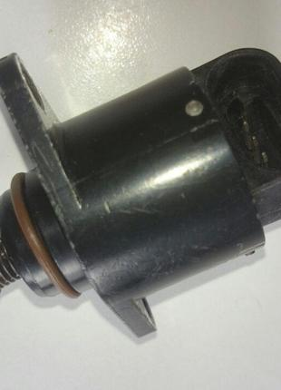 Клапан управления холостого хода GM 17059602