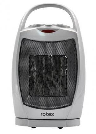 Обогреватель Rotex RAP09-H-O