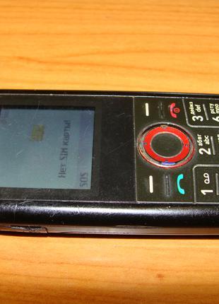 Мобильный телефон LG KP108
