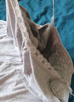Платье для  беременных, кормящей мамы