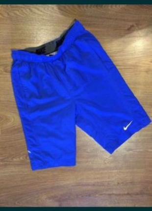 Шорти Nike DRI - FIT