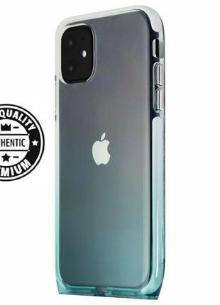 Преміальний бампер чехол для iPhone 10 X 11 XR PRO XS MAX від...
