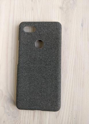 Чехол для телефона Google Pixel 3 Xl