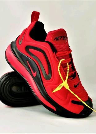 Nike Air Max 720 36-39