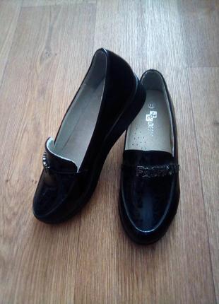 """Новое! новые туфли """" fashion"""""""