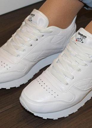 Хит! модные кроссовки белые,синие