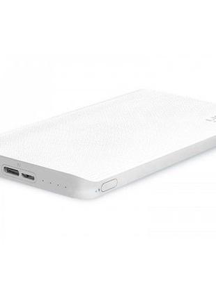 Универсальная батарея Xiaomi ZMi Powerbank 10000mAh Type-C (QB...