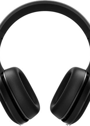 Наушники Xiaomi Mi Bluetooth Headset (Black)