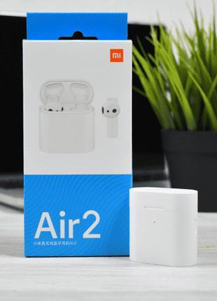 Наушники Xiaomi Mi Air 2 (Airdots Pro 2) Bluetooth