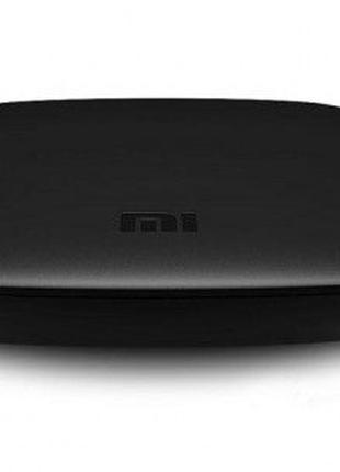 TV-Приставка Xiaomi Mi box 3 2/8 Gb International Edition ориг...