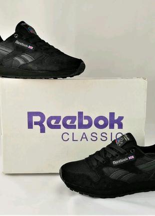 Reebok Classic 36-40 акция скидка