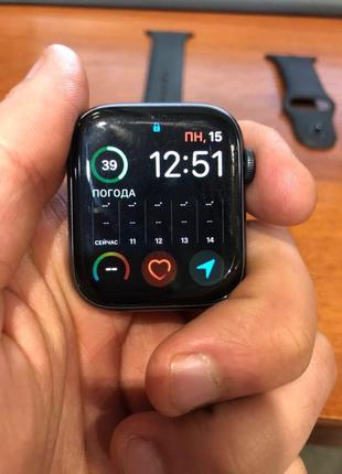 Apple Watch series 42mm