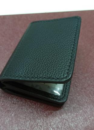 Обложка для авто документов,прав,карточек,id паспорт,картхолдер.