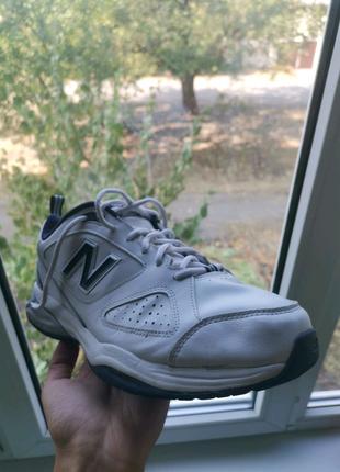 Сток! Nike New Balance original