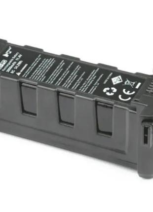 Аккумулятор для квадрокоптера Hubsan H117S Zino , Hubsan Zino PRO