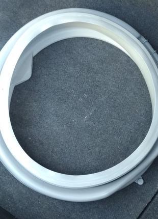 Манжета люка для стиральной машины Hotpoint Ariston, Indesit