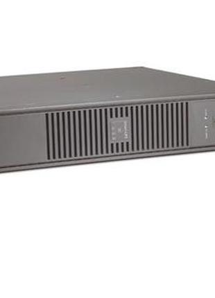 ИБП Бесперебойник, ИБП 1000VA APC Smart-UPS SC1000VA