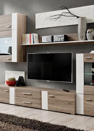 Мебель в гостиную Aleppo (ASM Польша)
