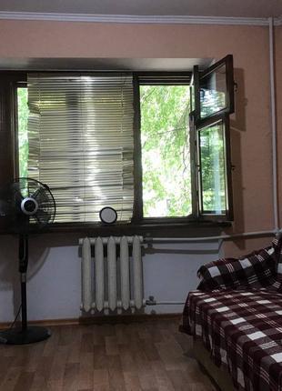 ПРОДАЕТСЯ одна комната в коммунальной квартире