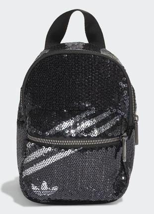 Рюкзаки adidas originals mini gd1857