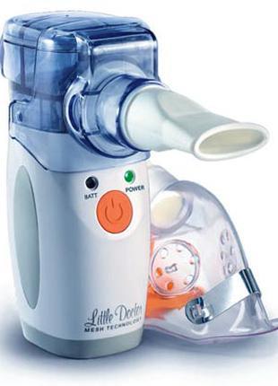 Ингалятор ультразвуковой LD - 207U (Little Doctor)