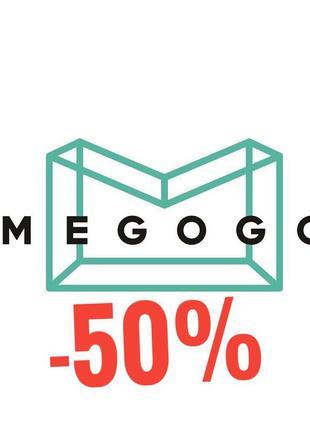 Megogo подписка