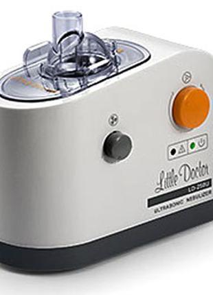 Ингалятор ультразвуковой LD - 250U (Little Doctor ), детский