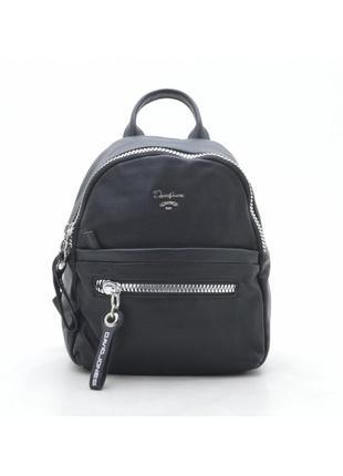 Рюкзак david jones cm5069t/hcm5069 black