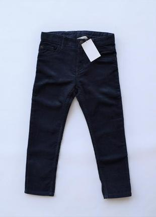 Стильные брюки - h&m
